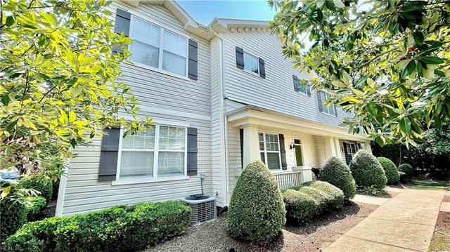 1513 Braishfield Ct, Chesapeake, VA 23320 (#10402502) :: Austin James Realty LLC