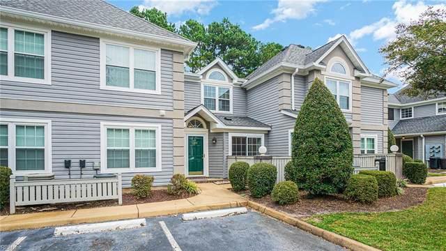 600 Rue Saint La Rogue, Chesapeake, VA 23320 (#10402504) :: Berkshire Hathaway HomeServices Towne Realty