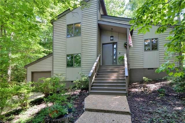 125 Hempstead Rd, James City County, VA 23188 (#10402527) :: Berkshire Hathaway HomeServices Towne Realty