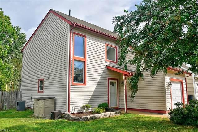 5740 Brandon Blvd, Virginia Beach, VA 23456 (#10402531) :: Berkshire Hathaway HomeServices Towne Realty