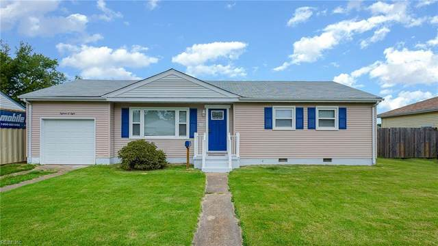 1808 Esquire St, Norfolk, VA 23503 (#10402532) :: Berkshire Hathaway HomeServices Towne Realty