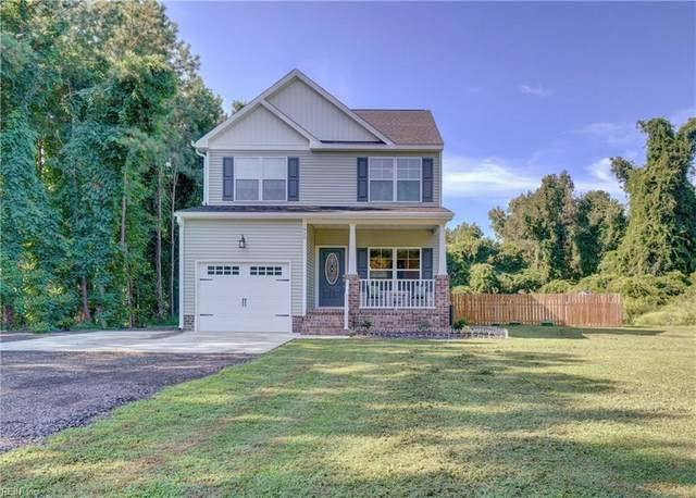 1920 Meadow Country Rd, Suffolk, VA 23434 (#10402555) :: Berkshire Hathaway HomeServices Towne Realty