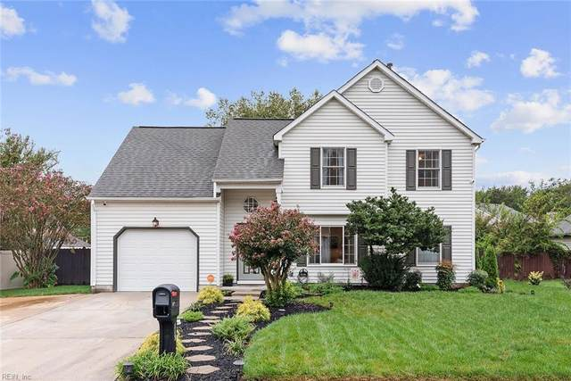 113 Ashford Dr, Suffolk, VA 23434 (#10402570) :: Berkshire Hathaway HomeServices Towne Realty