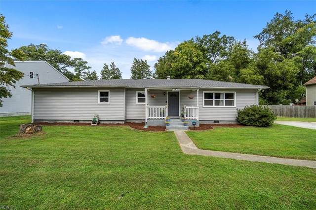 4416 Marlin Ave, Suffolk, VA 23435 (#10402578) :: Berkshire Hathaway HomeServices Towne Realty