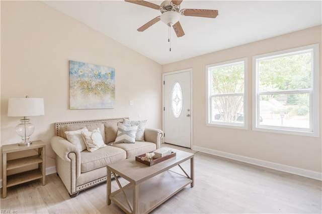 4316 Towanda Rd, Chesapeake, VA 23325 (#10402579) :: Team L'Hoste Real Estate