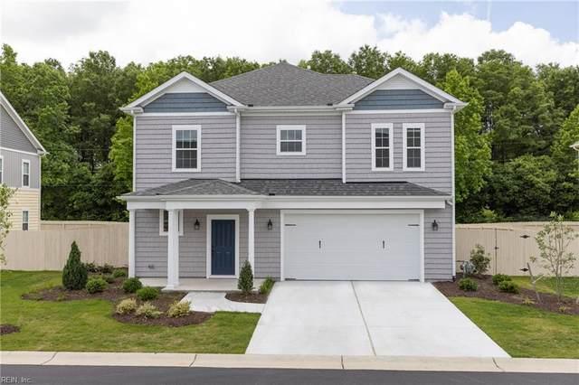 531 Middleton Way, Chesapeake, VA 23322 (#10402597) :: Verian Realty