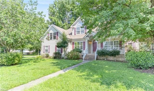 635 Denham Arch, Chesapeake, VA 23322 (#10402598) :: Berkshire Hathaway HomeServices Towne Realty