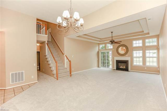605 Inland Walk, Isle of Wight County, VA 23314 (#10402621) :: Berkshire Hathaway HomeServices Towne Realty