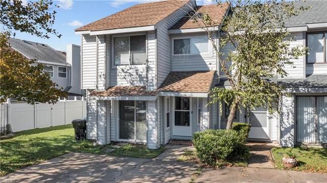 3638 Smokey Chamber Dr, Virginia Beach, VA 23462 (#10402635) :: Berkshire Hathaway HomeServices Towne Realty