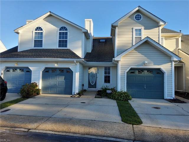4913 Kemps Lake Dr, Virginia Beach, VA 23462 (#10402649) :: Berkshire Hathaway HomeServices Towne Realty