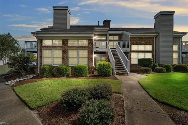 4117 Laurel Green Cir, Virginia Beach, VA 23456 (#10402652) :: Rocket Real Estate