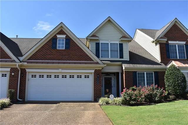 1517 Hawick Ter, Chesapeake, VA 23322 (#10402670) :: Team L'Hoste Real Estate