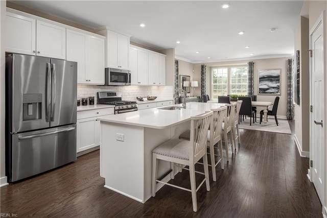 963 Gabion Way, Chesapeake, VA 23323 (#10402682) :: Berkshire Hathaway HomeServices Towne Realty