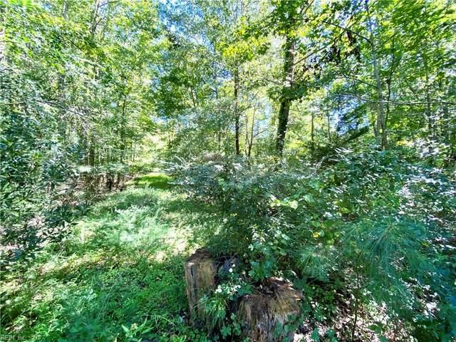 1 Ac Owl's Creek Ln, Virginia Beach, VA 23451 (#10402740) :: Momentum Real Estate