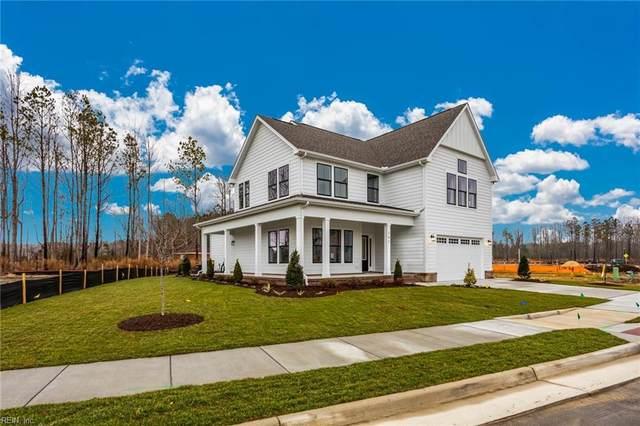 105 Secretariat Dr, Suffolk, VA 23435 (#10402752) :: Rocket Real Estate