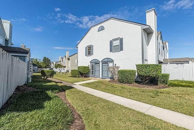 612 Butterwick Ct, Chesapeake, VA 23320 (MLS #10402763) :: AtCoastal Realty