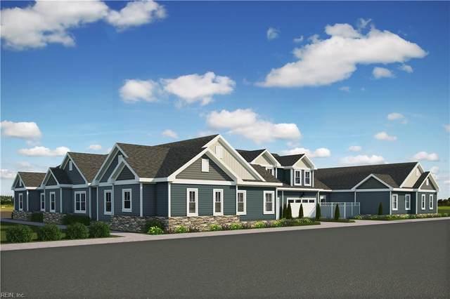 1019 Paragon Way C, Suffolk, VA 23435 (#10402852) :: Berkshire Hathaway HomeServices Towne Realty