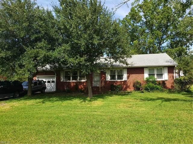 104 Sunset Dr, York County, VA 23696 (#10402998) :: Rocket Real Estate