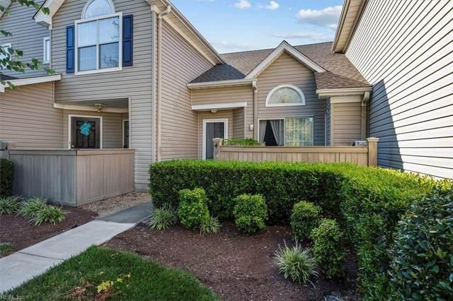 493 Adkins Arch, Virginia Beach, VA 23462 (#10403040) :: Avalon Real Estate