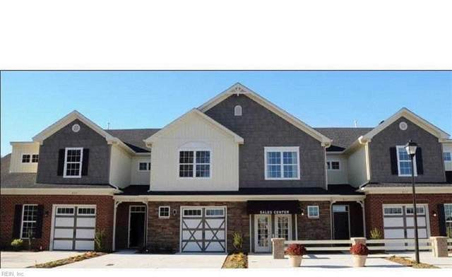 437 Autumn Green Ln, Chesapeake, VA 23320 (#10403042) :: Avalon Real Estate