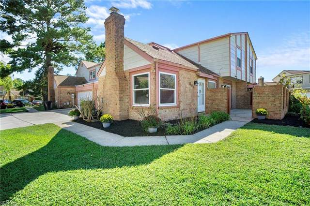 844 Gadwall Ct, Virginia Beach, VA 23462 (#10403058) :: Rocket Real Estate