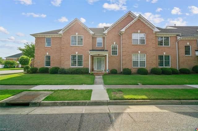 929 Stanhope Gdns, Chesapeake, VA 23320 (#10403070) :: RE/MAX Central Realty