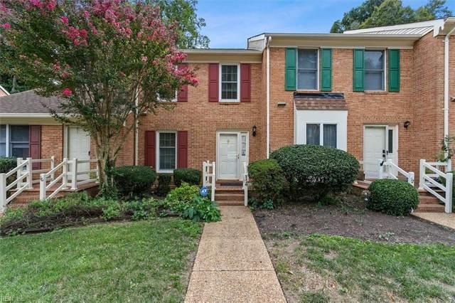 14 Priorslee Ln, Williamsburg, VA 23185 (#10403217) :: Avalon Real Estate