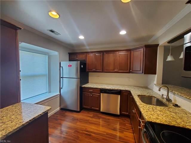 3214 Scarborough Way, Virginia Beach, VA 23453 (#10403237) :: Avalon Real Estate