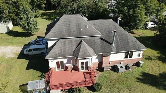 1042 Livingston Ave, Chesapeake, VA 23324 (#10404521) :: Berkshire Hathaway HomeServices Towne Realty