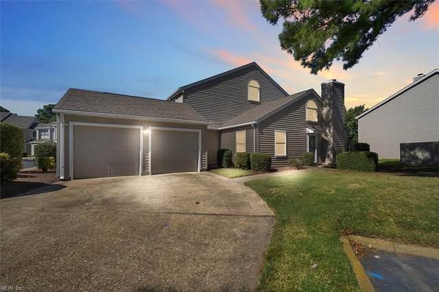 4927 Cypress Point Cir, Virginia Beach, VA 23455 (#10404548) :: Berkshire Hathaway HomeServices Towne Realty