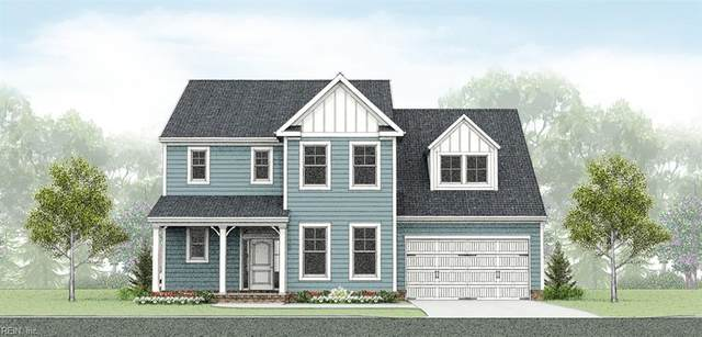 121 Affirmed Dr, Suffolk, VA 23435 (#10404618) :: RE/MAX Central Realty