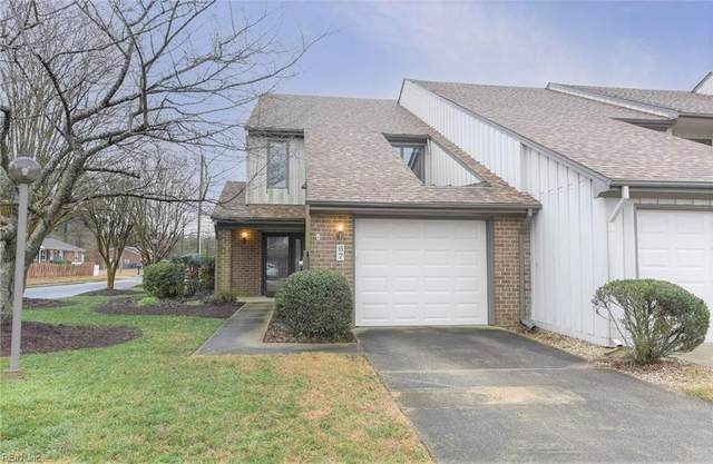 67 Sandie Point Ln, Portsmouth, VA 23701 (#10404619) :: Avalon Real Estate