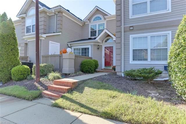 1505 Queens Xing, James City County, VA 23185 (#10404688) :: Atlantic Sotheby's International Realty