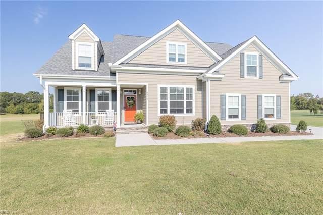 4016 Michael Dr, Suffolk, VA 23432 (#10404762) :: Avalon Real Estate