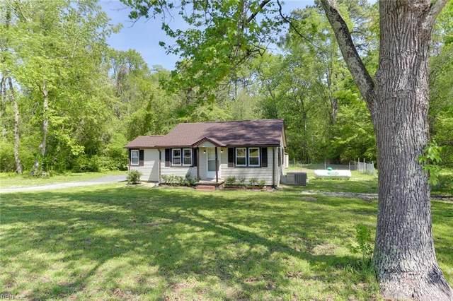 5560 Godwin Blvd, Suffolk, VA 23434 (#10404776) :: Rocket Real Estate