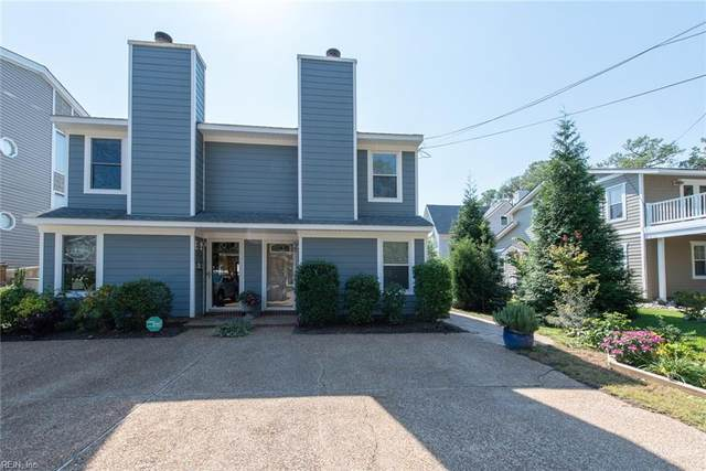 218 76th St B, Virginia Beach, VA 23451 (#10404801) :: Berkshire Hathaway HomeServices Towne Realty