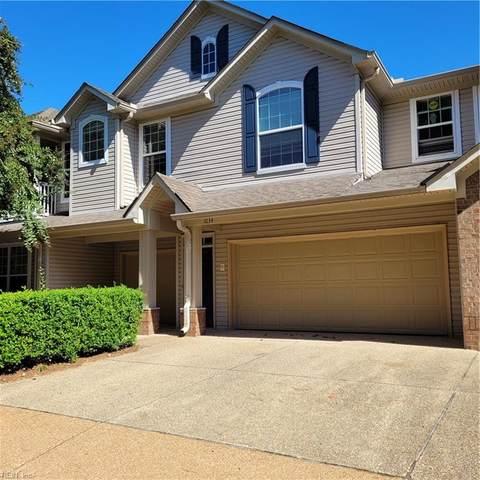 1034 Grand Oak Ln, Virginia Beach, VA 23455 (#10404846) :: Berkshire Hathaway HomeServices Towne Realty