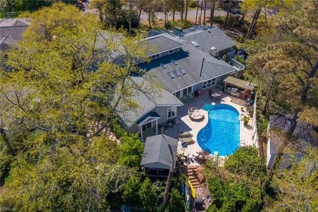 416 Goodspeed Rd, Virginia Beach, VA 23451 (#10404934) :: Berkshire Hathaway HomeServices Towne Realty