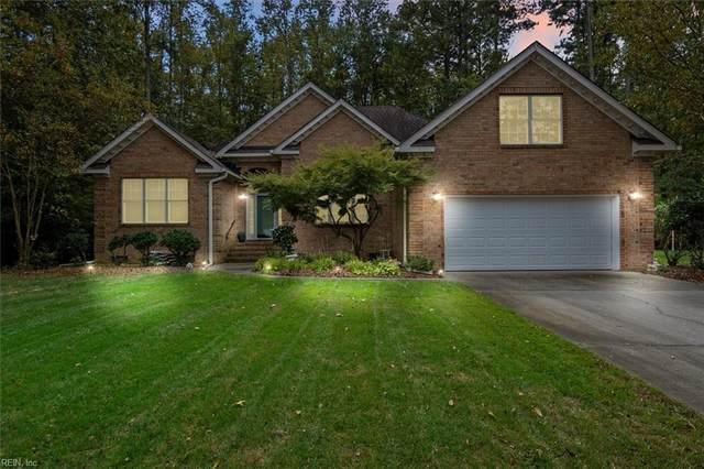 2257 Childeric Rd, Virginia Beach, VA 23456 (#10404970) :: Avalon Real Estate