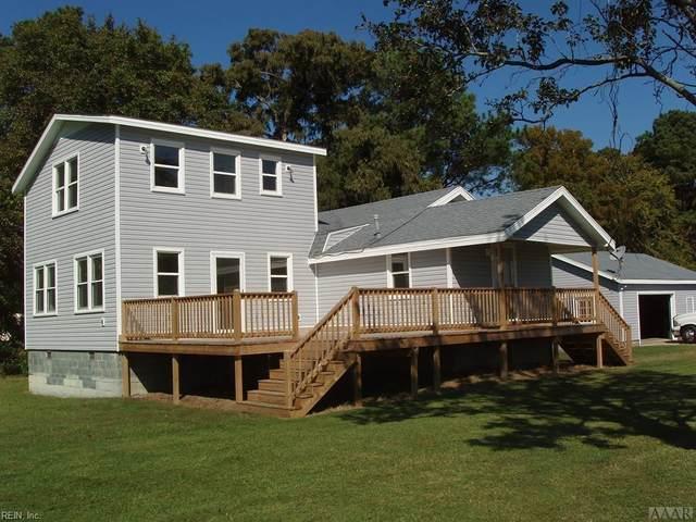 200-A Beech Tree Dr, Camden County, NC 27974 (MLS #10404994) :: AtCoastal Realty