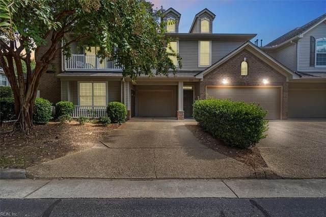 1048 Grand Oak Ln, Virginia Beach, VA 23455 (#10405126) :: Berkshire Hathaway HomeServices Towne Realty