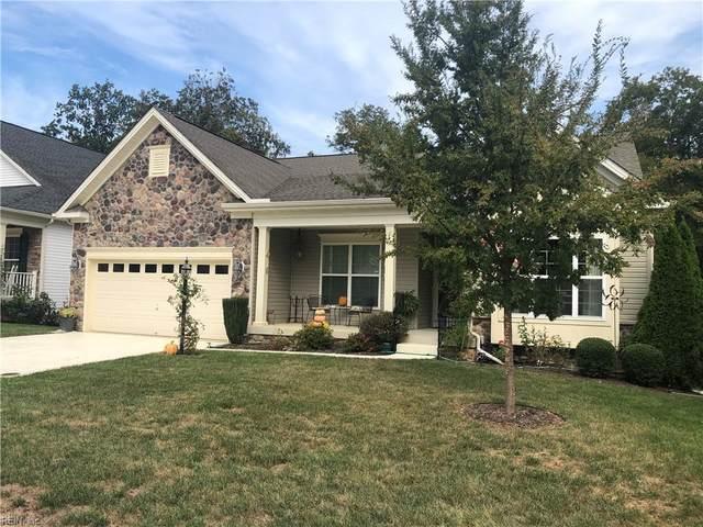 4139 Winthrop Cir, James City County, VA 23188 (#10405130) :: Austin James Realty LLC
