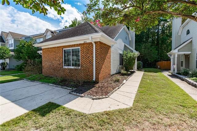 2905 Saville Garden Way, Virginia Beach, VA 23453 (#10405152) :: Team L'Hoste Real Estate