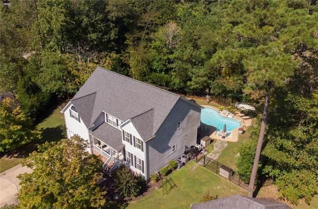 1604 Biddle Ln, Chesapeake, VA 23321 (#10405169) :: Rocket Real Estate