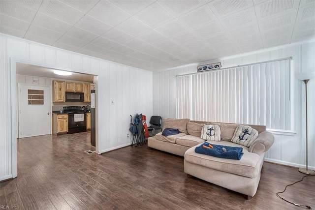 1046 Hugo St, Norfolk, VA 23513 (#10405222) :: Avalon Real Estate