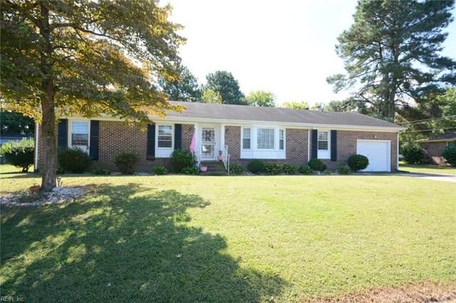 4605 Westborough Ct, Chesapeake, VA 23321 (#10405249) :: Berkshire Hathaway HomeServices Towne Realty
