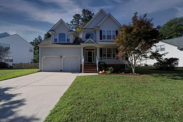 2046 River Pearl Way, Chesapeake, VA 23321 (#10405261) :: Berkshire Hathaway HomeServices Towne Realty