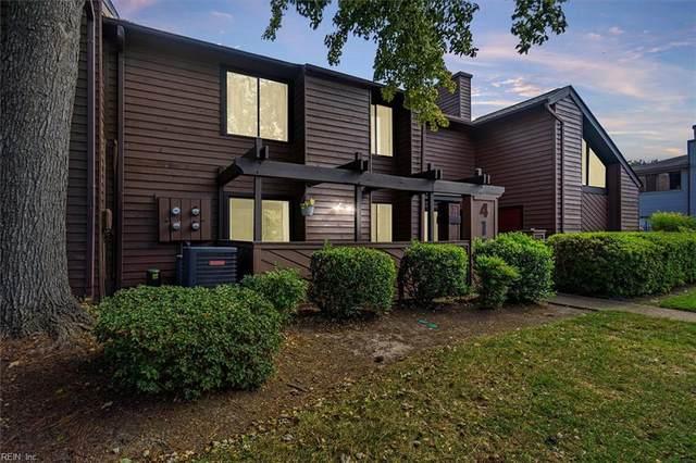413 Nottinghill Park, Virginia Beach, VA 23452 (#10405343) :: Rocket Real Estate