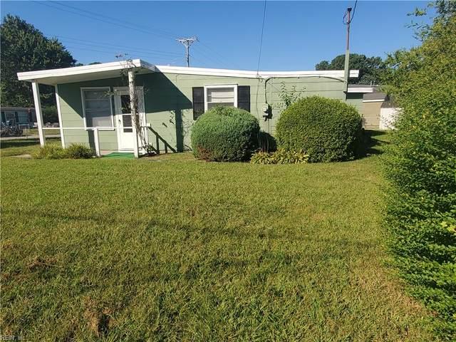 612 Mooney Rd, Chesapeake, VA 23325 (#10405406) :: Verian Realty