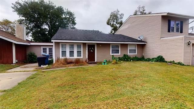3256 Sugar Creek Dr, Virginia Beach, VA 23452 (#10405432) :: Berkshire Hathaway HomeServices Towne Realty